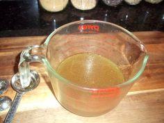 bodi, hair detangl, coconuts, homemad herbal, apple cider vinegar, detangl spray, essential oils, coconut oil, beauti