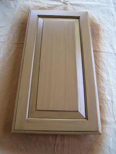 alternative to Rustoleum Cabinet Transformations