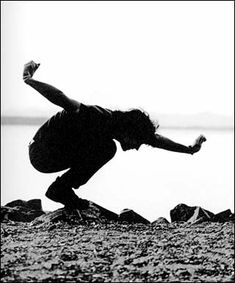 Eddie Vedder. Given to Fly. Those words should move anyone who bothers to pay attention. The man.