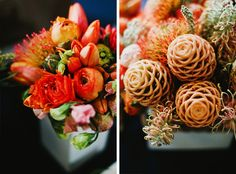 Fun nautical inspiration by Very Merry events at Casa Real by Tinywater Photography, http://tinywater.com