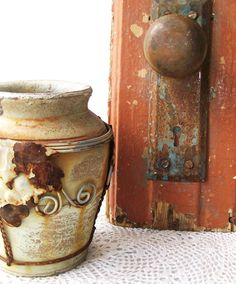Rustic Wood Salvaged Architect Shabby Prim by 3vintagehearts,