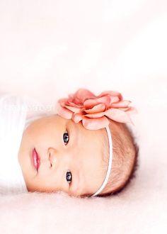 infant photos girl, baby girl newborn photo ideas, newborn girl photography ideas, flower headbands, infant girl photography, newborn photography ideas, infant babi, infant photography girl, babi photo