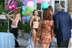 willa holland bikini | Willa Holland en bikini willa-holland-en-bikini-002 – Photos et ...