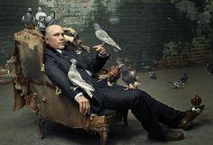 peopl, johnmalkovich, art, los angeles, mark seliger, john malkovich, photography, portrait, photographi