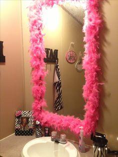 Little Girl Bathrooms On Pinterest Kids Bathroom Organization Girls