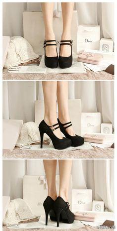 elegent shoes