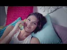 RT Videos Musicales (#music video) y letra de #R'n'B #LeahLabelle - Sexify www.sonolatino.com/leah-labelle/sexify-video_058d52aae.html