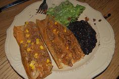 cuban tamales - Google Search