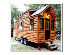 tiny homes, mobile homes, tini live, tini hous, tiny houses, builder, cabin wheels