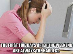 So true (25photos)