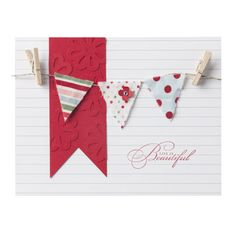 Creative Projects paper valentin, card makinggener, beauti copi, red, demonstr site, minis, cards, banners, beauti card
