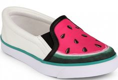 #Watermelon inspired