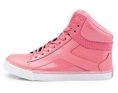 Pastry el calzado deportivo de moda en We Like Fashion