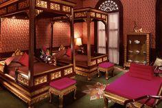 Bangkok Hotel Photo Gallery   Mandarin Oriental Hotel, Bangkok