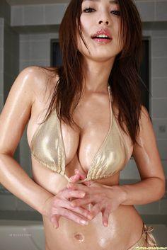 Mika Kayama Japanese Idol part6 ~ Celebrity - Amateurs - Asian - Hollywood Girls - Photos [none nude - no scandals]