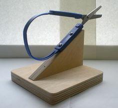 adaptive scissors  Adventures in Art