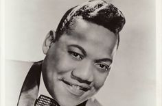 Blues Great Bobby 'Blue' Bland Dies at 83