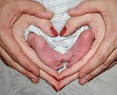 Newborn Photo  <3
