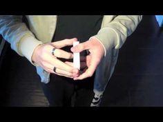 Fathom Deck Video Review!