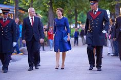 MYROYALSHOLLYWOOD FASHİON: Crown Princess Mary attended the final performance of the Melbourne Symphony Orchestra's tour of Europe at the Tivoli Concert Hall, Copenhagen, Denmark, August 25, 2014