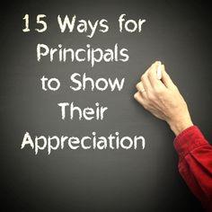 Principals Day Quotes. QuotesGram
