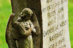 cemeteri ii, amaz sightsto, remark graveston, beauti graveston