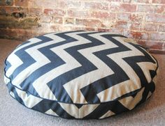 love this dog bed!!!