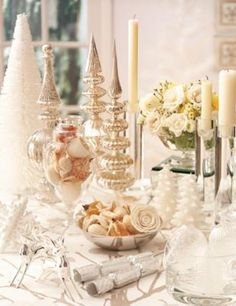 White christmas wedding on pinterest white christmas poinsettia and