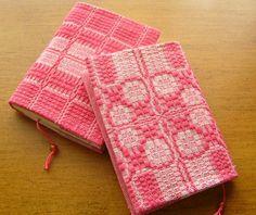 2014年06月 : アトリエひなぎく 手織り日記