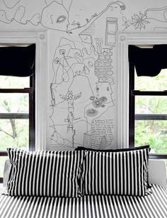 writing-on-wall