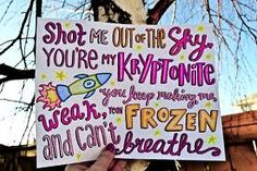 pink summer, music, lyric quotes, direct lyric, one direction quotes, song lyric, one direction lyrics, song quotes, thing