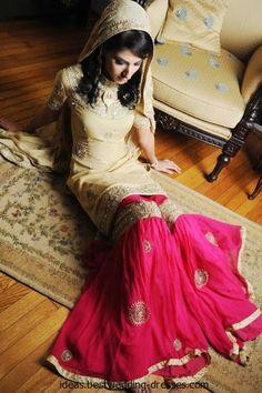Desi Wedding Ideas On Pinterest 83 Pins