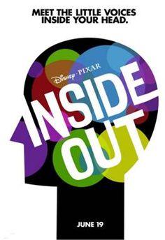 New Disney-Pixar Ins