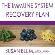 immun system, worth read, system recoveri, autoimmun condit, immune system