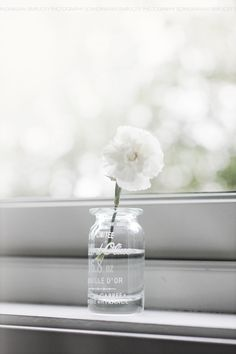 -simplicity-