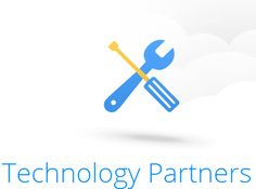 CohesiveFT joins Google Cloud Platform Partner Program - Compute Engine Technology Partners