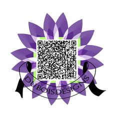 Another QR Code!
