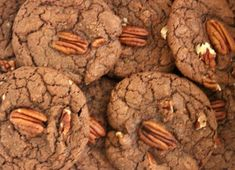 fudgy-walnut-brownie-cookies-