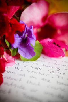 the bride, groom httpwwwsarahtilottacom, flower