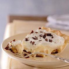 National Banana Cream PieDay