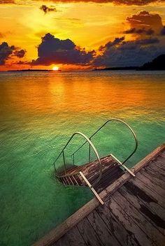 Sun Island, South Ari Atoll, Maldives