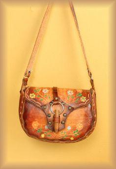70s purse