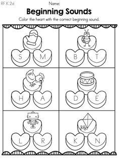 valentine activities free