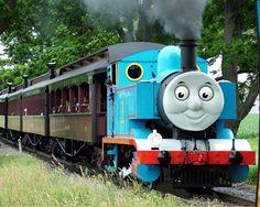 Strasburg Railroad in PA