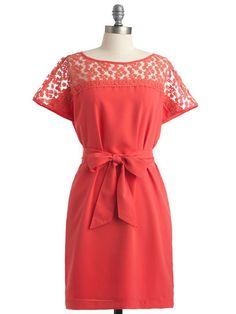 valentines day dress <3