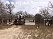 Texas repo mobile homes 210-887-2760 used-double-wide-mobile-homes-2007-Clayton-Rio-Vista-Used-Doublewide-Mobile-Home-And-Land-Seguin-TX