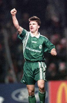 Sezona 1994/95 (Champions League, UEFA Cup, Cup Winner's Cup) 892fa4c907c3b7a0932487c3c73e2864