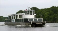 Connecticut River Expeditions will be offering a special reduced admission of $5 per person (all ages) for an hour cruise on the Connecticut River. First come, first serve, no reservations. Cruises depart at 9 a.m., 10:15 a.m., 11:30 a.m. and 12:45 p.m.
