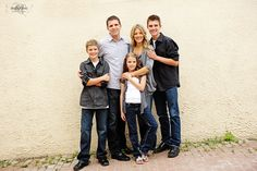 . family older kids photo, family photos with older kids, family pictures older kids, famili pose, family photos older kids, photo idea, famili photo, family with older kids, family poses with older kids
