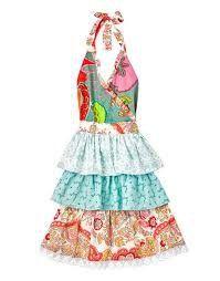 191 free apron patterns